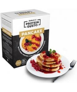 BioTech USA Protein Gusto Pancake (480 грамм, 12 порций)