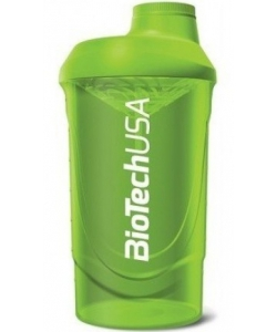 BioTech USA Wave Shaker (600 мл)