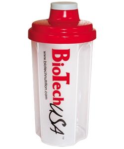 BioTech USA Shaker (700 мл)