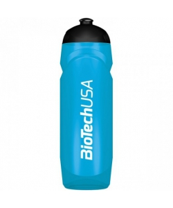 BioTech Waterbottle Blue (750 мл)