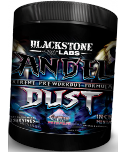 BlackStone Angel Dust (270 грамм)