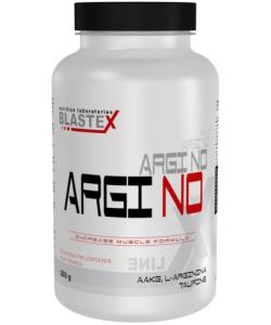 Blastex Argi NO Xline (300 грамм)