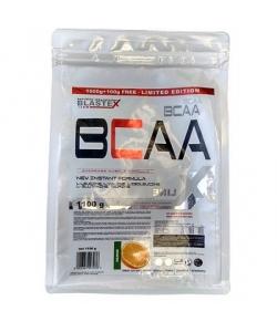 Blastex Xline ВСАА (1000 грамм, 100 порций)