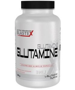 Blastex Xline Glutamine (300 грамм)