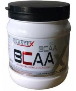 Blastex Xline ВСАА (500 грамм, 50 порций)