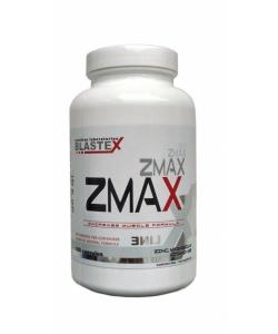 Blastex Xline ZMAX (100 капсул, 100 порций)