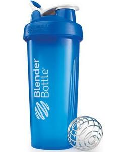 Blender Bottle Classic Shaker (840 мл)