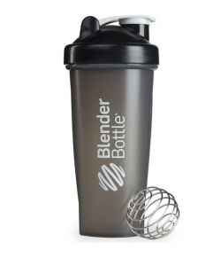 BlenderBottle Classic 28 oz (828 мл)