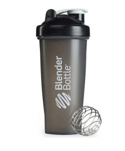 BlenderBottle Classic 28 oz (828 мл)