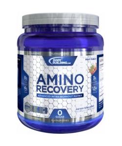 Bodybuilding.com Amino Recovery (498 грамм, 30 порций)