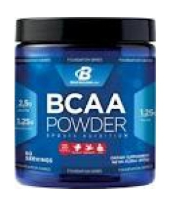 Bodybuilding.com BCAA Powder (300 грамм)
