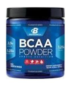 Bodybuilding.com BCAA Powder (300 грамм, 58 порций)