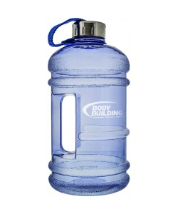 Bodybuilding.com New Wave Enviro Water Bottle (2200 мл)