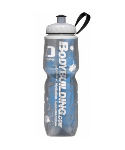 BODYBUILDING.COM Polar Bottle (700 мл)