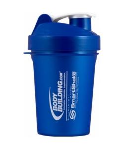 Bodybuilding.com SmartShake Lite (400 мл)