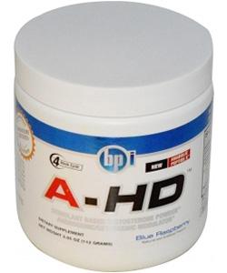 BPI Sports A-HD (112 грамм)