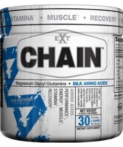 EXT Sports CHAIN (150 грамм)