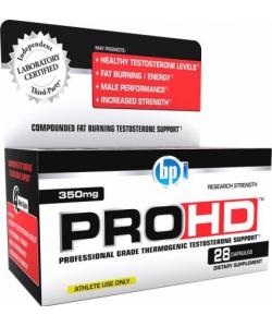BPI Sports Pro HD (28 капсул)