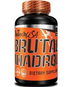 Brutal Anadrol (90 капсул, 30 порций)