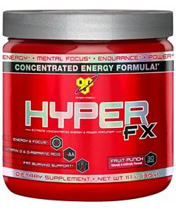 BSN Hyper FX (315 грамм)