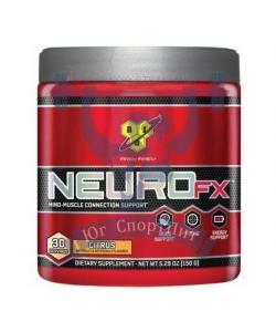 BSN Neuro FX (150 грамм, 30 порций)