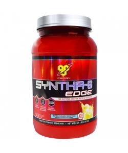BSN Syntha-6 EDGE (1020 грамм, 27 порций)