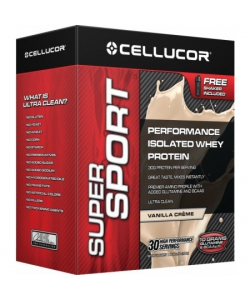 Cellucor Super Sport (436 грамм)