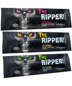 Cobra Labs The Ripper Stick (1 пак., 1 порция)