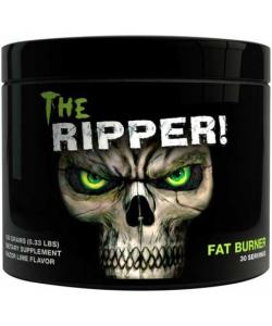 Cobra Labs The Ripper (150 грамм, 30 порций)