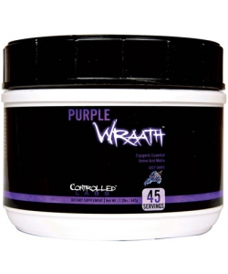 Controlled Labs Purple Wraath (547 грамм)