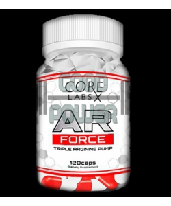 CORE LABS AR Force (120 капсул, 60 порций)