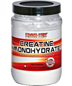 Country Life Essential Creatine (500 грамм)