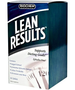 Country Life Lean Results (90 таблеток)