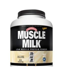 CytoSport Muscle Milk (2240 грамм, 20 порций)