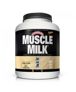 CytoSport Muscle Milk (875 грамм, 25 порций)