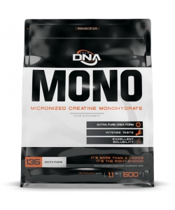 DNA MONO (500 грамм, 135 порций)