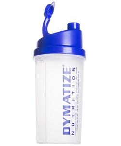Dymatize Nutrition шейкер (700 мл)