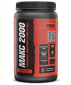 Экстремал Макс 2000 (900 грамм)