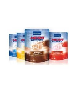 EnergyBody Mega Protein 80 (500 грамм, 20 порций)