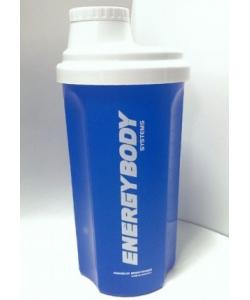 Energybody Shaker (700 мл)