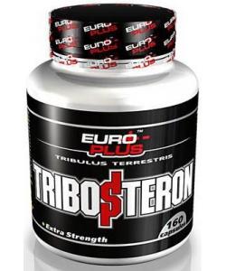 Euro Plus Tribosteron (160 капсул)