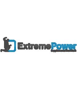 ExtremePower EGG protein 80% (1000 грамм, 33 порции)