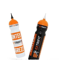 Extrifit Bottle Long Nozzle (700 мл)