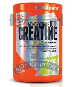 Extrifit Creatine Creapure (300 грамм, 60 порций)
