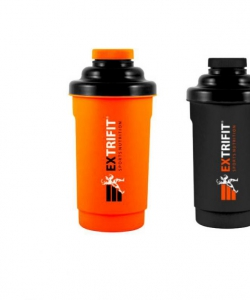 Extrifit Shaker 600 (600 мл)
