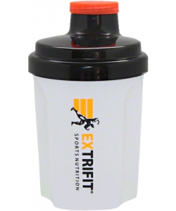 EXtrifit Shaker (300 мл)