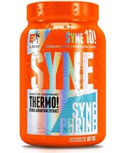 Extrifit Syne Thermogenic (60 таблеток, 60 порций)