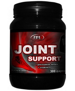 Fit Best Line Joint Support (300 капсул)