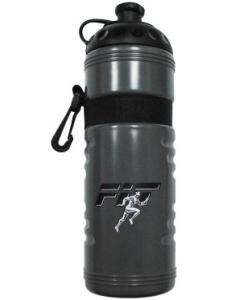 FIT Бутылка для питья Sport woter bottle (750 мл)