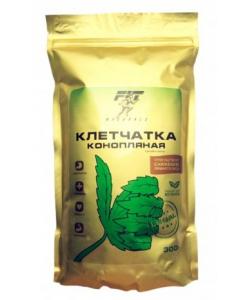 FIT Клетчатка Конопляная 50% FIT (300 грамм, 3 порции)